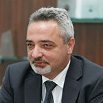 Mihai Matyas