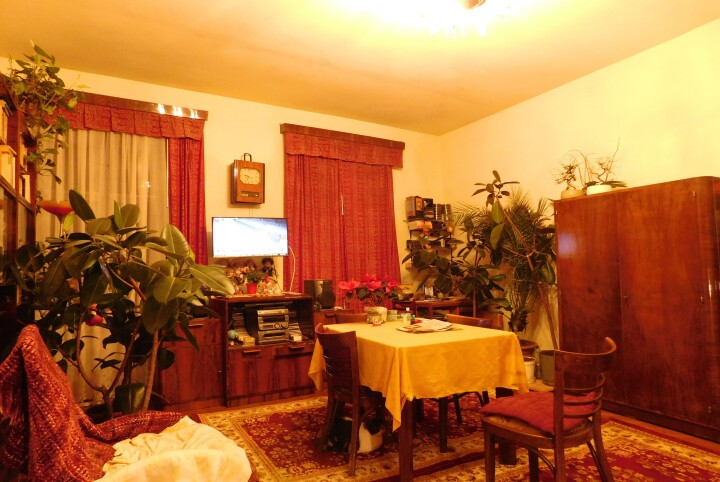 4 room House / Villa for sale, Ultracentral area 1